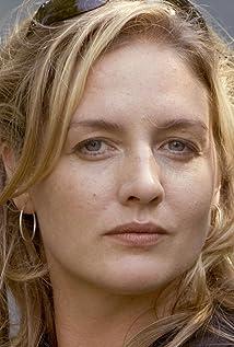 Johanna Sällström Picture