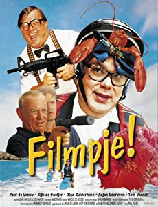 Filmpje! movie download in hd