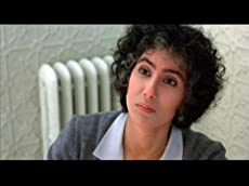 Moonstruck: Cher: The Film Collection