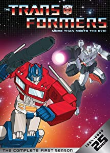 New movies website download new movie Transformers [480i]