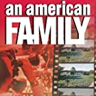 An American Family (1973)