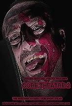 Gore Theatre 2