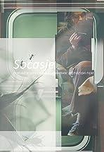 Socasja