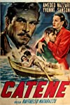 Chains (1949)