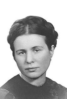 Irena Sendlerowa Picture