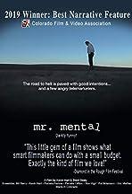 Mr. Mental