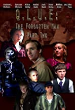 Q.L.U.E: The Forgotten Man Part Two