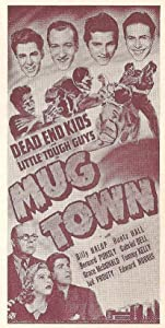 Mug Town movie download in hd