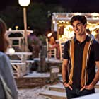 Taylor Perez in The Kissing Booth 3 (2021)