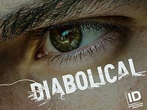 Diabolical Season 3 Episode 7