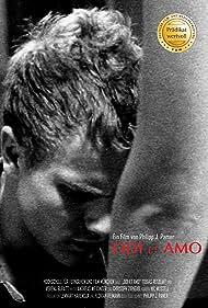 Odi et Amo (2007)