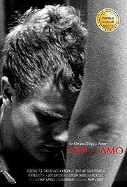 Odi et Amo Poster