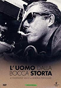 Site to download tv series movies L'uomo dalla bocca storta Italy [h264]