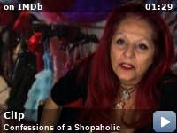 Confessions Of A Shopaholic 2009 Imdb