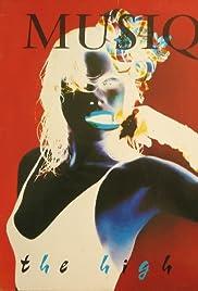 Roxy Music: The High Road () film en francais gratuit