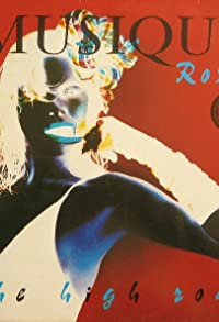 Primary photo for Roxy Music: The High Road