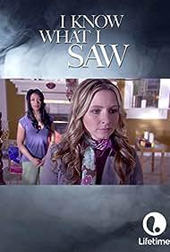 I Know What I Saw (2007)