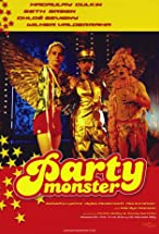 Primary image for Party Monster