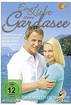 Love on Lake Garda