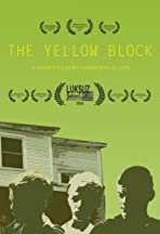 The Yellow Block