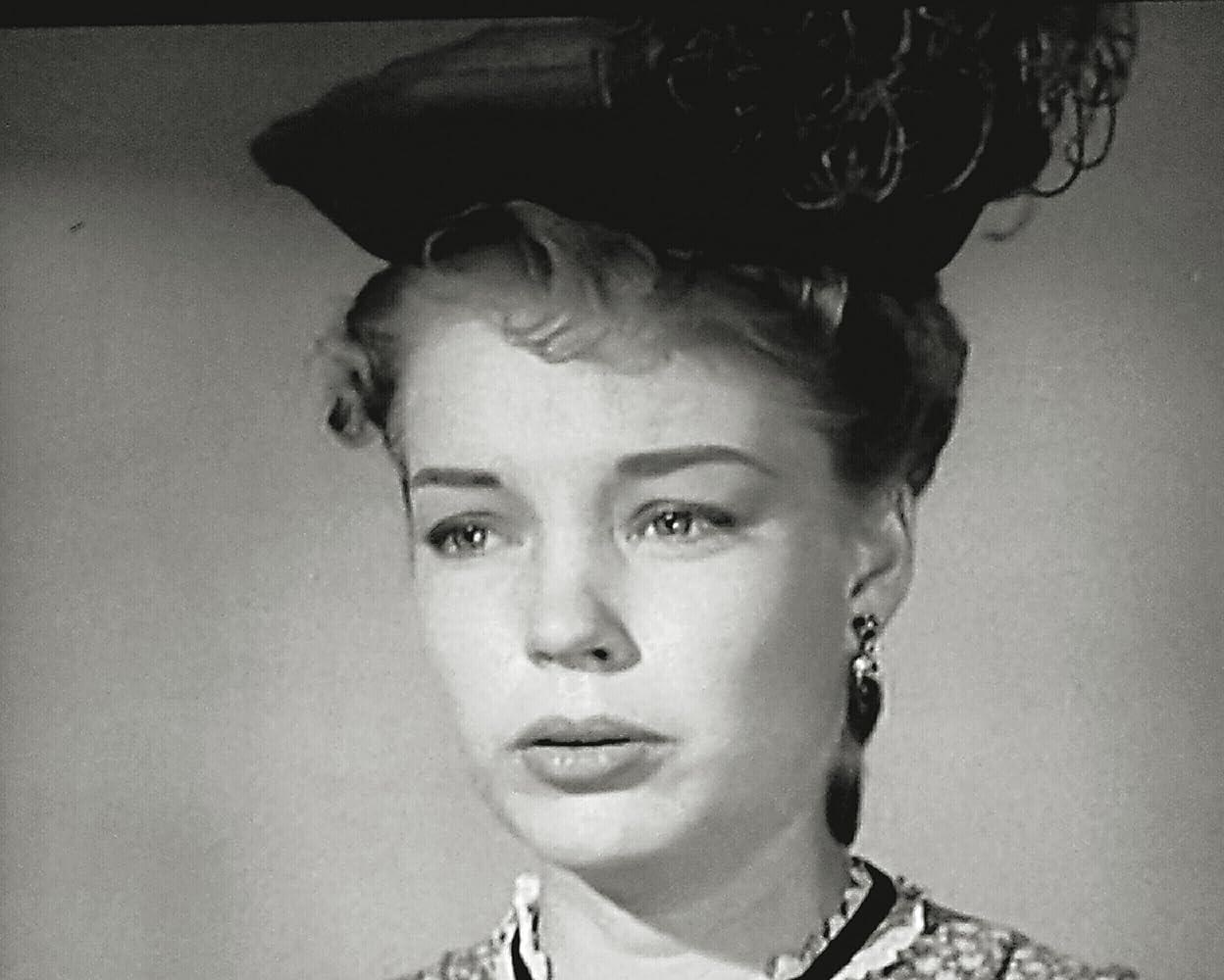 Eilene Janssen