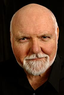 John B. Lowe Picture