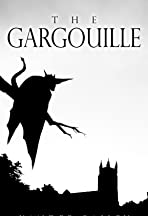 The Gargouille