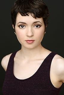 Gina Piersanti Picture