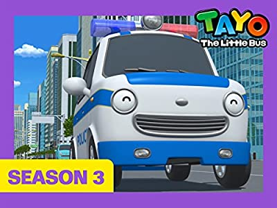 best download website for movie tayo the little bus laugh pat