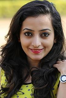 Poonam Ghadge Picture