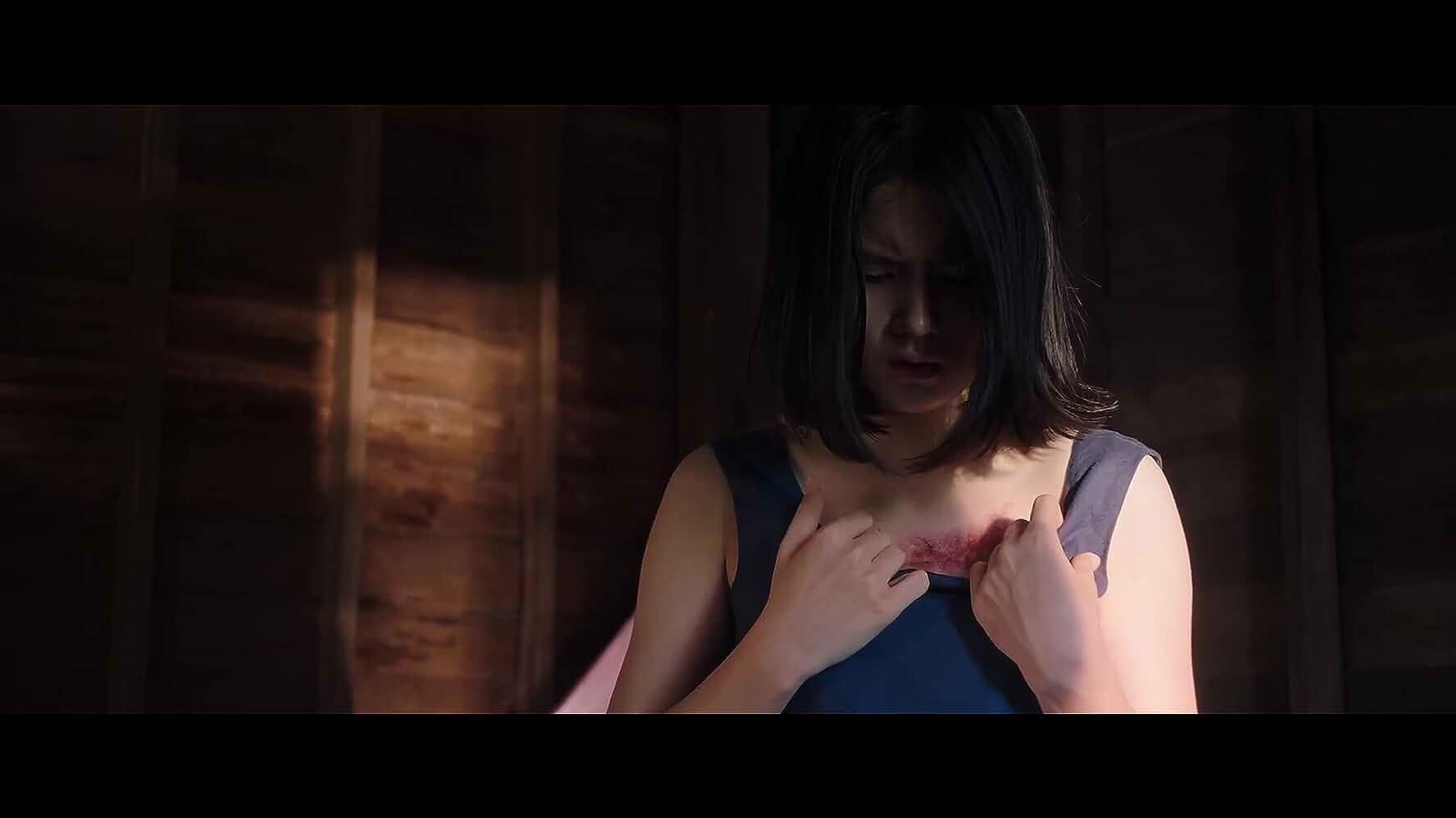 Sang Krasue (2019)