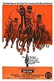 The Fixer poster thumbnail