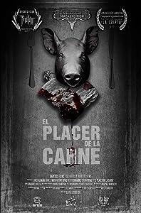 Best site to download hd movies El placer de la carne by none [1680x1050]