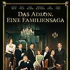Das Adlon. Eine Familiensaga (2013)