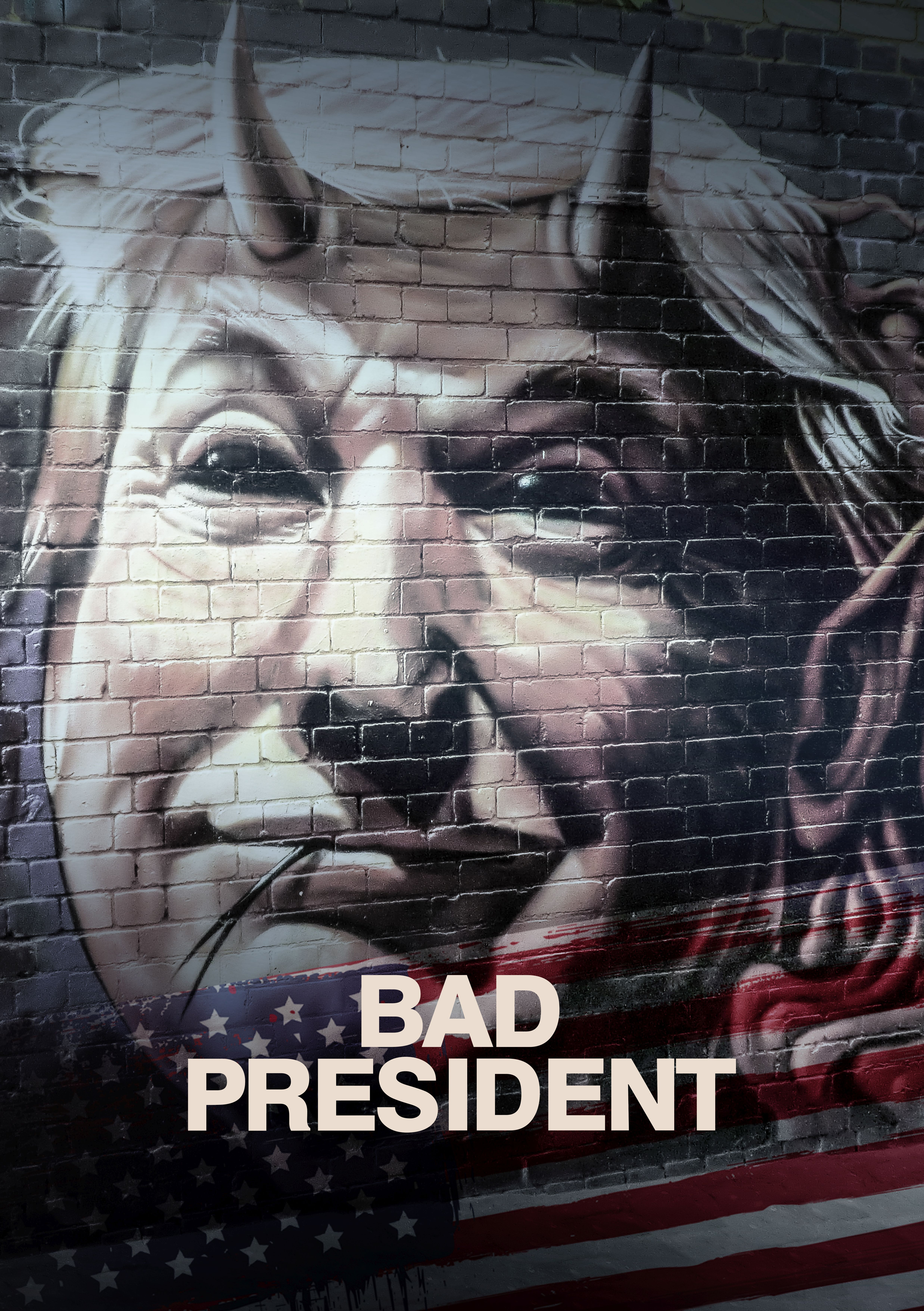 Bad President hd on soap2day
