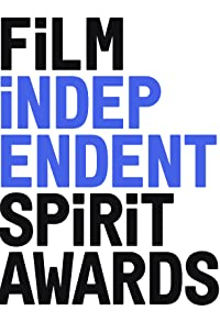 Primary photo for The 2012 Film Independent Spirit Awards