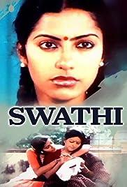 Swathi Poster