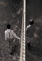Edge of Internment