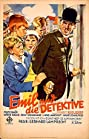 Emil and the Detectives (1931) Poster