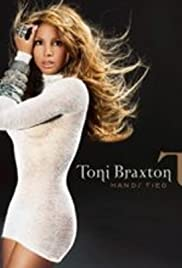 Toni Braxton: Hands Tied Poster