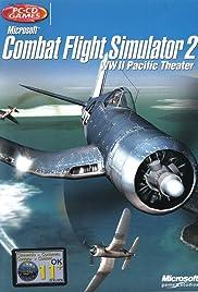 Combat Flight Simulator 2 (Video Game 2000) - IMDb