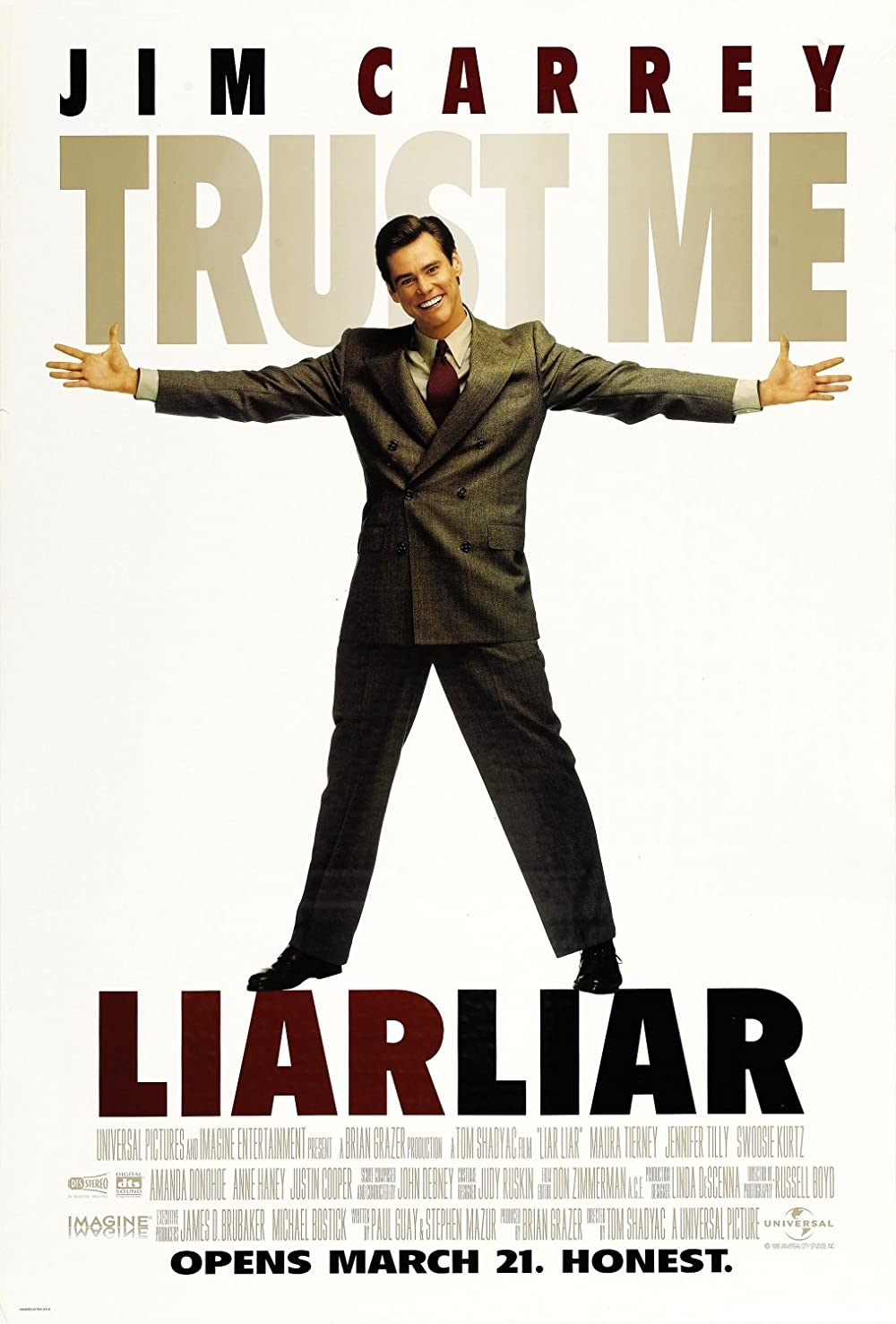 Liar Liar 1997 Hindi Dual Audio 1080p BluRay ESubs 1.3GB
