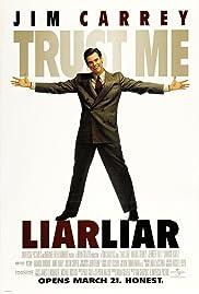 LugaTv   Watch Liar Liar for free online