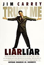 Liar Liar ขี้จุ๊เทวดาฮากลิ้ง