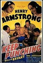Keep Punching