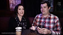 Semana 66: ¡Hora del café con el actor de voz Brock Powell!