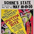 Harry Richman in Puttin' on the Ritz (1930)