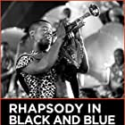 A Rhapsody in Black and Blue (1932)