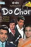 Do Chor (1972)