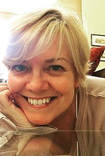 Cindy Mollo Picture